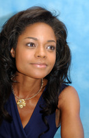 Naomie Harris picture G710539
