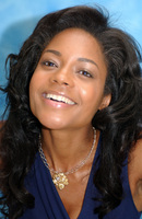 Naomie Harris picture G710540