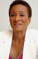 Wanda Sykes picture G710556