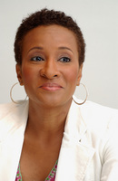 Wanda Sykes picture G710557
