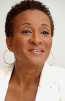 Wanda Sykes picture G710558