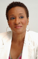 Wanda Sykes picture G710559