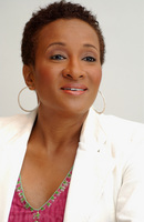 Wanda Sykes picture G710560