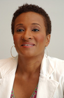 Wanda Sykes picture G710561