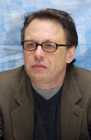 Bill Condon picture G710609