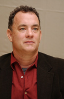 Tom Hanks picture G710614