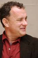 Tom Hanks picture G710619