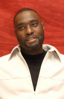 Antwone Fisher picture G710679