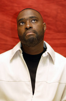 Antwone Fisher picture G710681