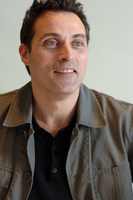 Rufus Sewell picture G710698