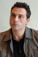 Rufus Sewell picture G710699