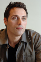 Rufus Sewell picture G710700