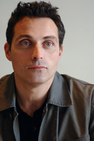 Rufus Sewell picture G710701