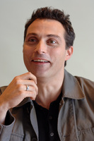 Rufus Sewell picture G710702