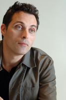 Rufus Sewell picture G710704