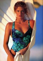 Rachel Hunter picture G71083