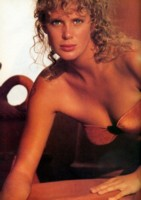 Rachel Hunter picture G71084