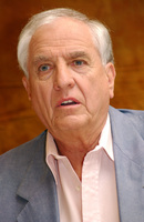Garry Marshall picture G710923