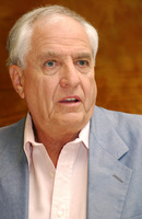 Garry Marshall picture G710927