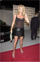 Rachel Hunter picture G71095