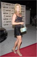 Rachel Hunter picture G71096
