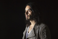 Russell Brand picture G710968