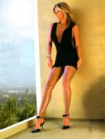 Rachel Hunter picture G71097