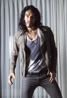 Russell Brand picture G710970