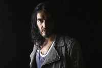 Russell Brand picture G710972