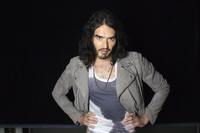 Russell Brand picture G710974