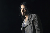 Russell Brand picture G710975