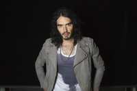 Russell Brand picture G710976
