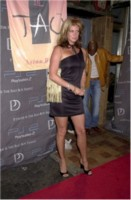 Rachel Hunter picture G71101