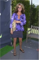 Rachel Hunter picture G71102