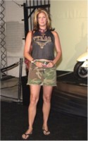 Rachel Hunter picture G71103