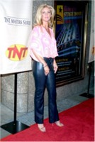 Rachel Hunter picture G71104