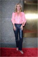 Rachel Hunter picture G71105
