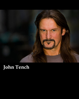 John Tench picture G711055