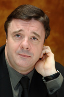 Nathan Lane picture G711057