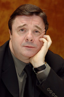 Nathan Lane picture G711058