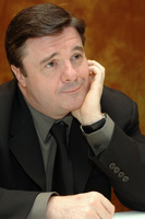 Nathan Lane picture G711059