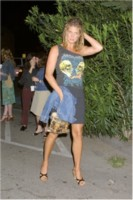 Rachel Hunter picture G71106