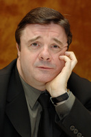 Nathan Lane picture G711060