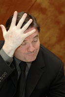 Nathan Lane picture G711061