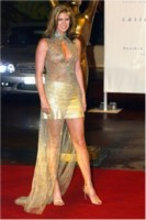 Rachel Hunter picture G71107