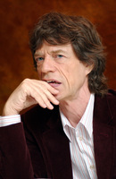 Mick Jagger picture G711074