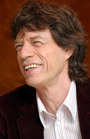 Mick Jagger picture G711075