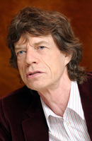 Mick Jagger picture G711076