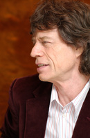 Mick Jagger picture G711077