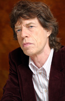 Mick Jagger picture G711078
